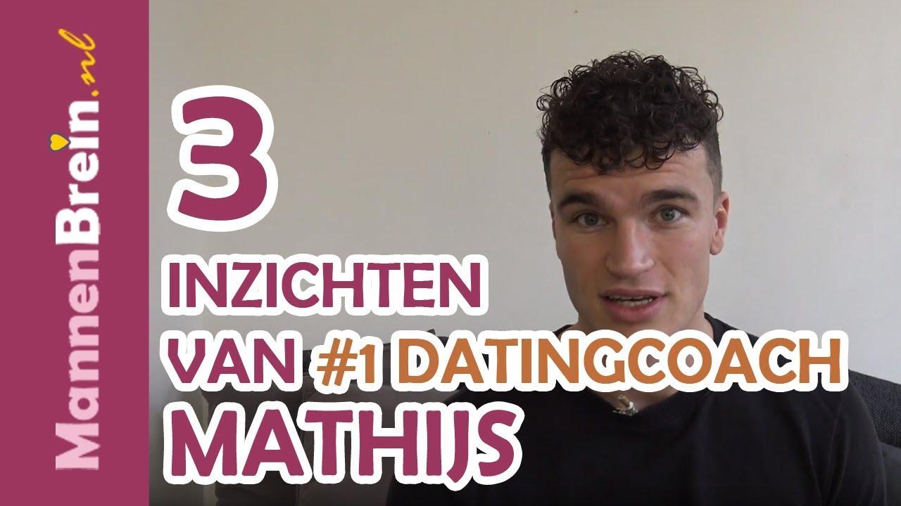 adviezen over dating