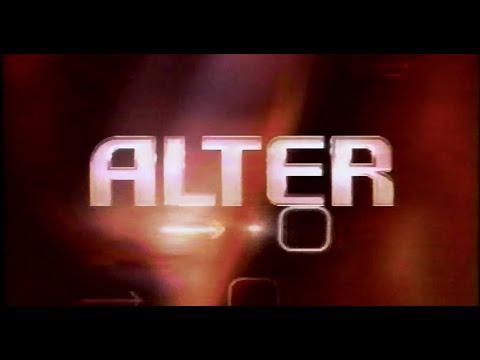 03.2005 - ALTER