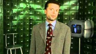 Намедни - 1989