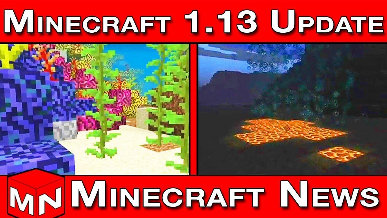 minecraft 1.14 apk free download