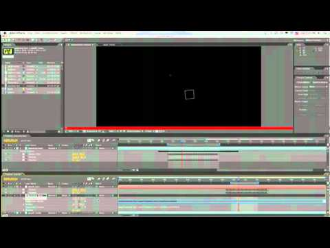 YouTube   Adobe After Effects   TALKING ANIMALS TUTORIAL