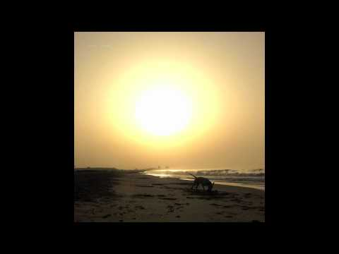 XZICD - Ocean Lore