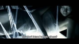 Black Butler - Trailer - Official Warner Bros. UK