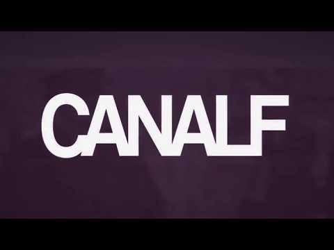 CANAL F: Depoimento de Antonio Palocci - Parte 4