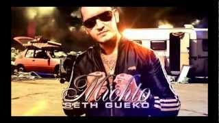 Download Seth Gueko - Toucher Le Ciel Feat La Fouine MP3 song and Music Video