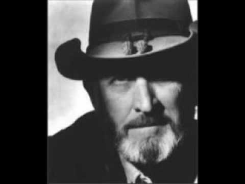 I BELIEVE IN YOU - DON WILLIAMS (SONG COUNTRY SIMON)