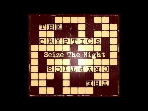 The Cryptics - Solace