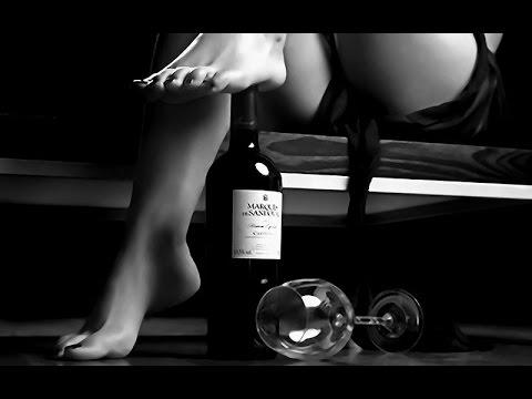 Как вылечить алкоголика в домашних условиях: народные средства