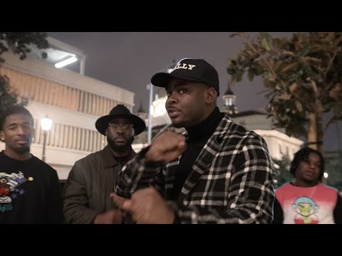 Remble – Ruth's Chris Freestyle