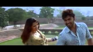 marjawan-full-song-from-yaar-anmulle-in-
