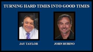 John Rubino Why You Can Bet Against Rising Interest Rates