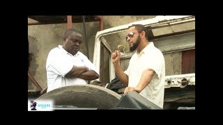 Kidawa Part 2 Bongo Movie 2018  (Nuru Mohamed, Haji Adamu)