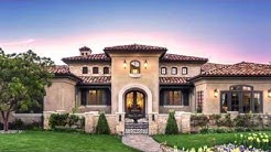 Sophisticated & Classy House Designs