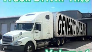 Baixar Big Truckin' Hits Volume 1