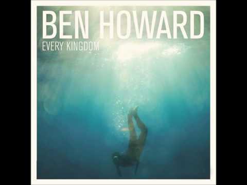 Ben Howard - Diamonds (Lyrics)