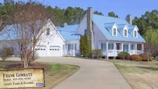 Lake Wheeler Rd Farm for Sale in Raleigh