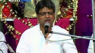 Shri Radha Krishna Bhajan - Laagi Lagan Mat Todna By Govind Bhargav Ji