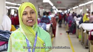 Download Video Rana Plaza two years on: Towards a safer RMG sector for Bangladesh MP3 3GP MP4