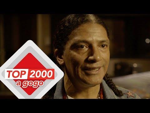 King Bee - Back By Dope Demand | Het verhaal achter het nummer| Top 2000 a gogo