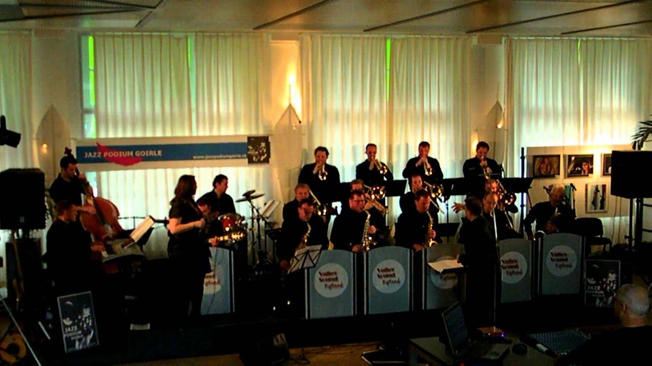 Jpg 15 04 2012 Valley Sound Big Band Met Floor Jansen