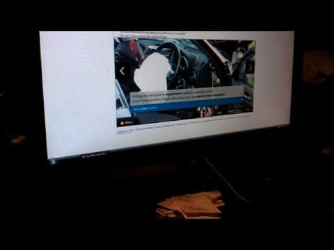 Online Police Seatbelt safety course (1 of 3)
