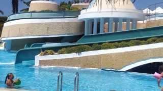 limak atlantis de luxe hotel & resort 3