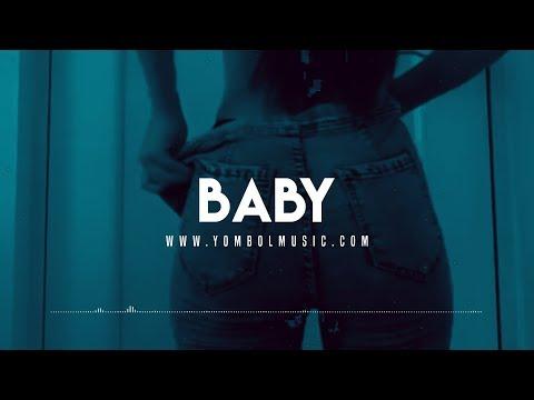"Pista De Reggaeton 2019 ✘ Free Beat De Reggaeton 2019 – ""BABY"" (Prod. By Yombol Music)"