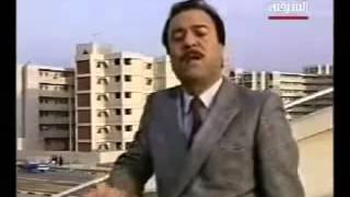 تايبين ياس خضر اغنية عراقية من الزمن الجميل.