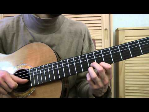 Les « Power Chords » (34/121) Simple Plan : Jet Lag (1/2)