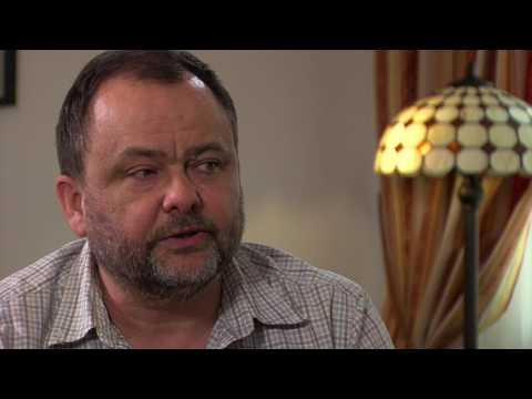 ROZHOVOR: Roman Gallo (ředitel redakcí Deníku)