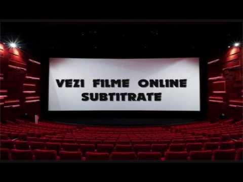 Vezi Filme Online Subtitrate