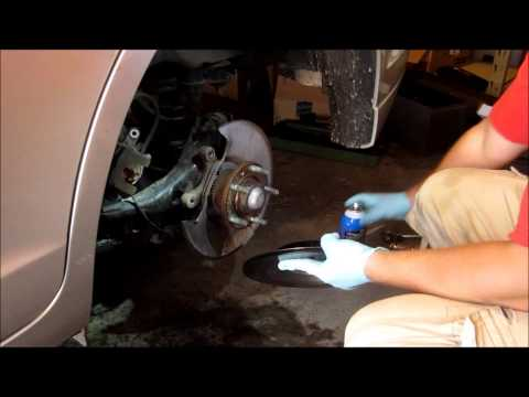 2010 2012 Ford Fusion Filler Pipe Amp Door Replacement P0442