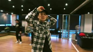 161216 Mannequin Challenge: Shinhwa's Dance Team (Director Dane Kim) thumbnail