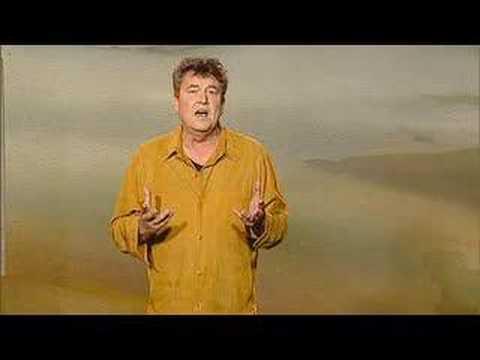 Lyrik für Alle Folge 44 Joseph von Eichendorff 1. Teil