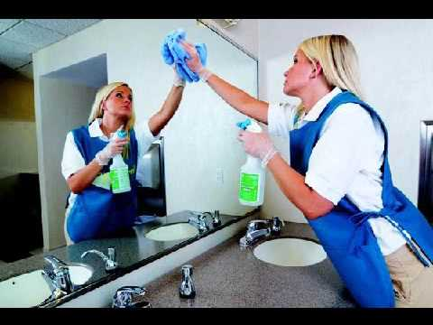 House Cleaner Gifford Wa Maid Service