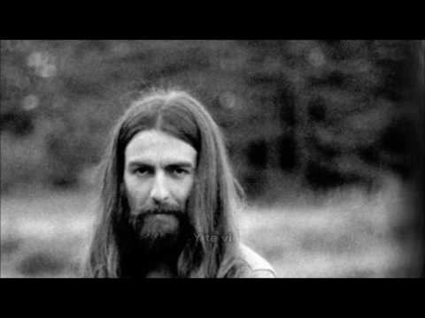 George Harrison - Try Some Buy Some (subtitulada)