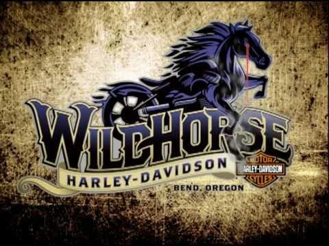 2011 harley-davidson motorcycles at wildhorse harley-davidson bend