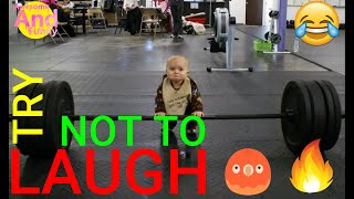 very funny vines 😂 the best funny video you will see ever in your life 😂 America's Funny Compilation