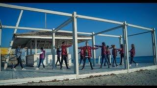 Pia Mia - Touch (Choreography) by Cyutz