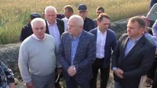 видео Кубів Степан Іванович