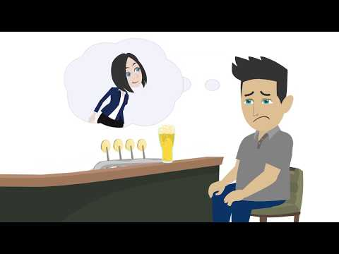 Online dating dangers: Would you do what she did? (1/2) from YouTube · Duration:  4 minutes 41 seconds