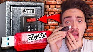 видео подписчик | метки | www.wordpress-abc.ru