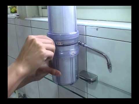 【浴室·水龍】浴室水龍頭安裝 – TouPeenSeen部落格