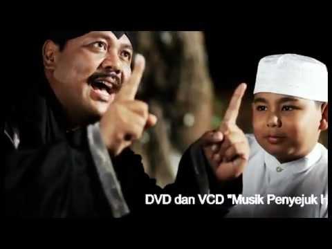 BUGIE   BQ BAND PITAKON MALAIKAT - YouTube.flv by aryo paijan