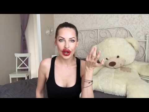 Порно с Анджелиной Джоли порно видео Категория Знаменитости
