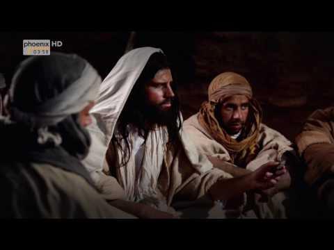 Doku in HD Gefährlicher Glaube - 2000 Jahre Christenverfolgung