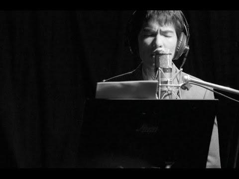 蕭敬騰 Jam Hsiao - 一次幸福的機會 The blessed moment (華納official 官方完整版MV)