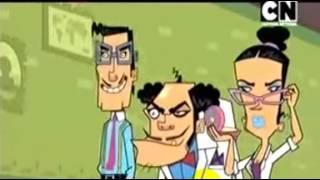 Krish çocuklar için çizgi film