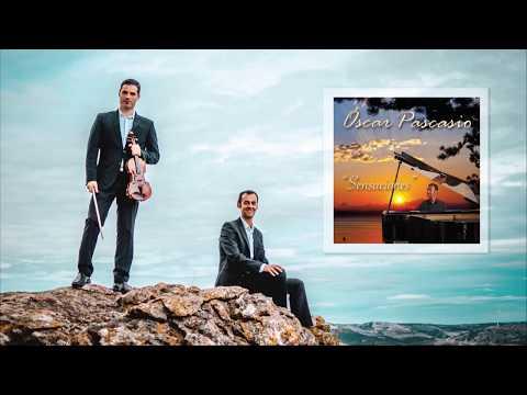Óscar Pascasio - Álbum