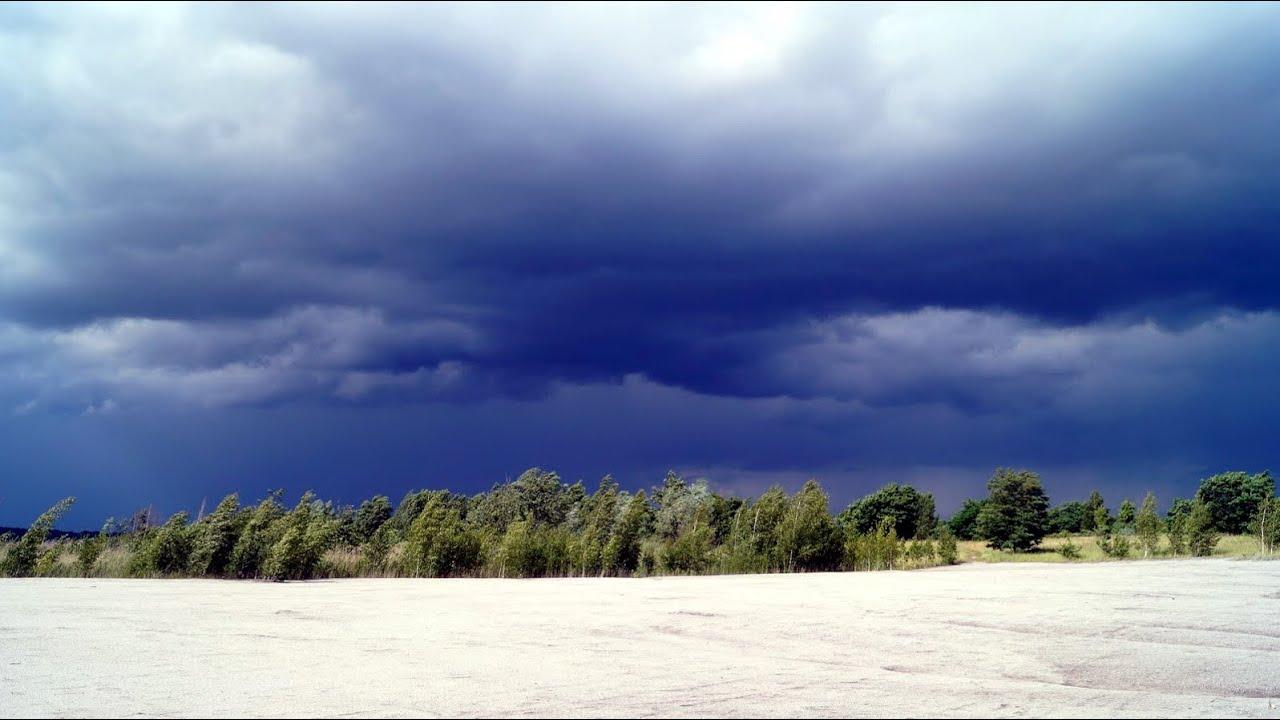 Download Wind Wolken See Strand und Sturm @ Neuseenland Leipzig / Juni 2015 Heimat und Natur